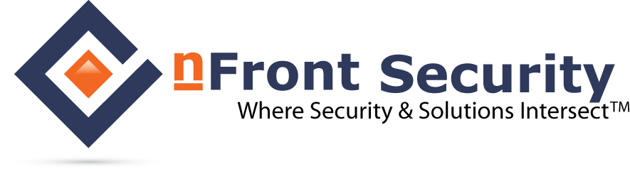 nFront-Logo-for-Microsoft-Office