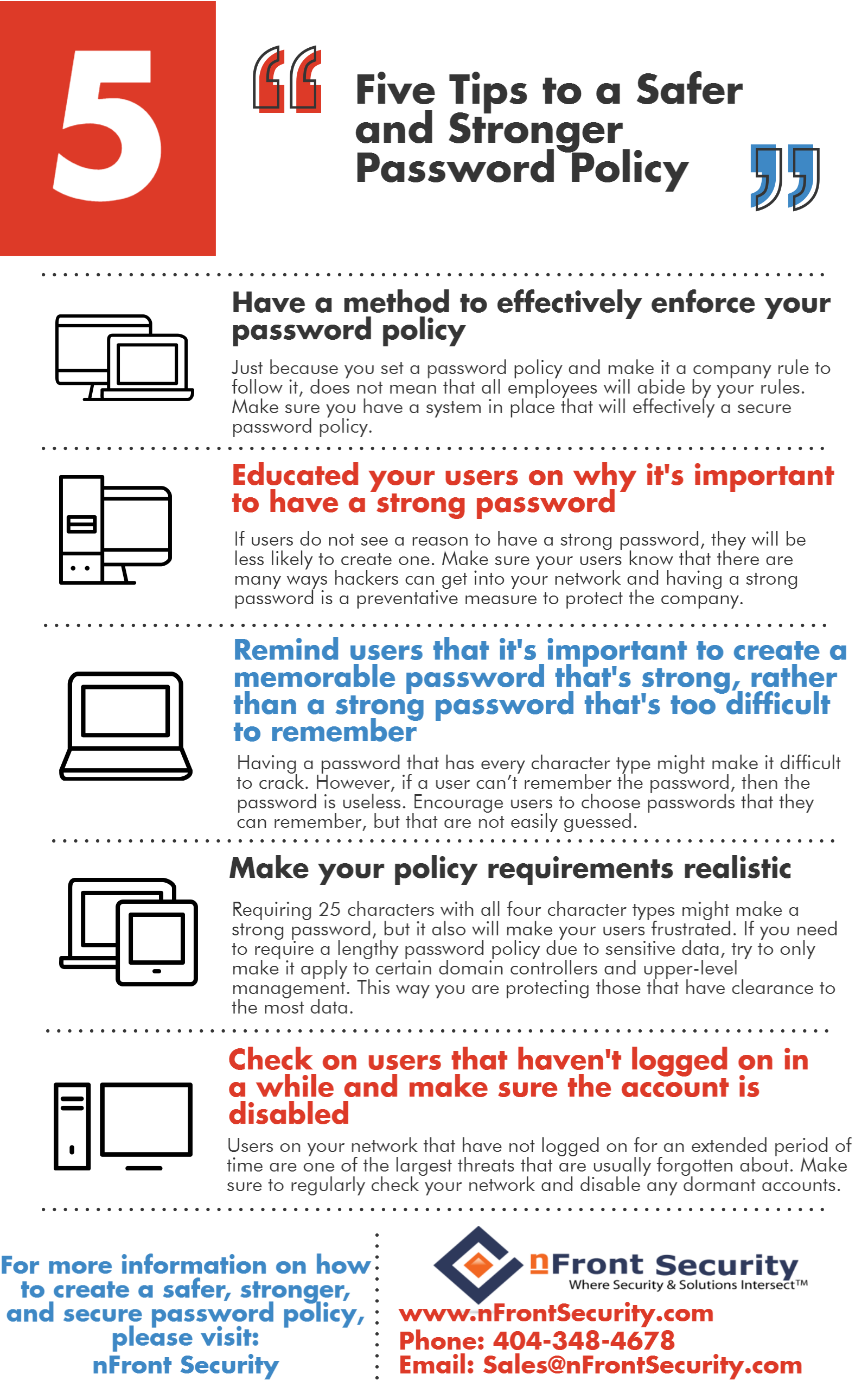 five-tips-to-a-safer-and-stronger-password-policy