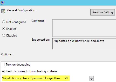 nFront Security, Inc :: NIST Password Requirements