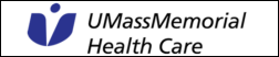 Umass Memorial Healthcare